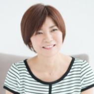 永山あゆみ カレッジ副校長(理事&事務局兼任)